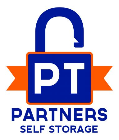 PT Partners 4513 27 Street North Fargo, ND - Photo 2
