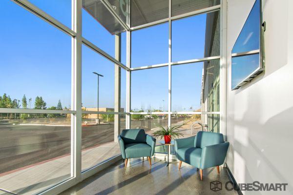 CubeSmart Self Storage - AZ Phoenix West Greenway Road 3401 West Greenway Road Phoenix, AZ - Photo 2