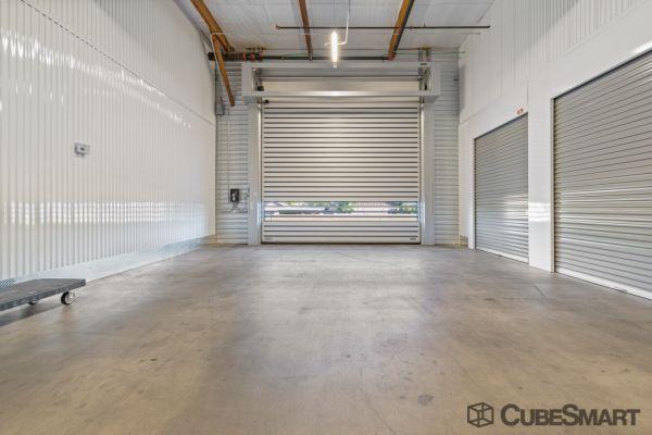 CubeSmart Self Storage - AZ Phoenix West Greenway Road 3401 West Greenway Road Phoenix, AZ - Photo 3