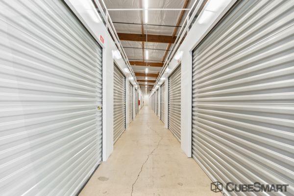 CubeSmart Self Storage - AZ Phoenix West Greenway Road 3401 West Greenway Road Phoenix, AZ - Photo 4