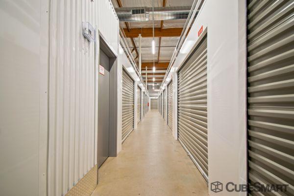 CubeSmart Self Storage - AZ Phoenix West Greenway Road 3401 West Greenway Road Phoenix, AZ - Photo 5
