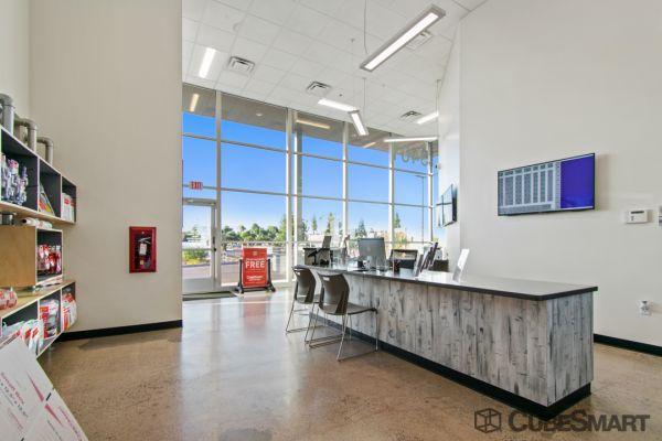 CubeSmart Self Storage - AZ Phoenix West Greenway Road 3401 West Greenway Road Phoenix, AZ - Photo 6