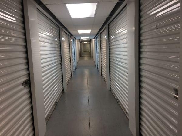 Acorn Mini Storage 531 Corvette Drive Bowling Green, KY - Photo 1