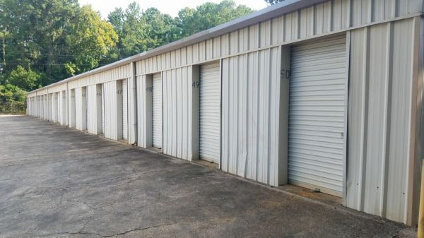 A-less Storage & Parking Enterprise 217 Apache Drive Enterprise, AL - Photo 8