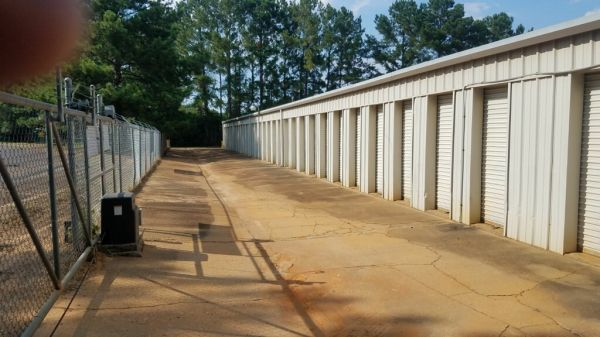 A-less Storage & Parking Enterprise 217 Apache Drive Enterprise, AL - Photo 9