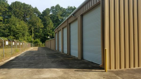 A-less Storage & Parking Enterprise 217 Apache Drive Enterprise, AL - Photo 10