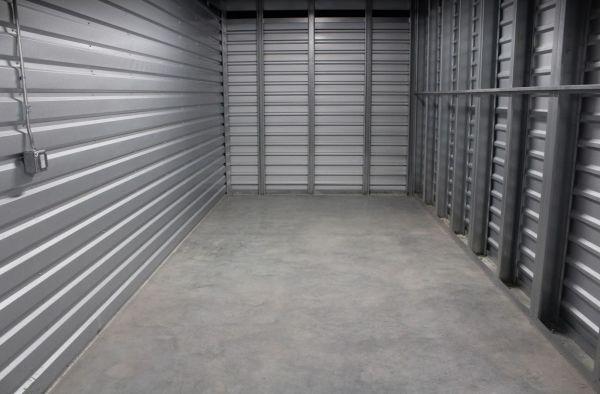 Storage Sense - Englewood 197 Inverness Drive West Englewood, CO - Photo 1