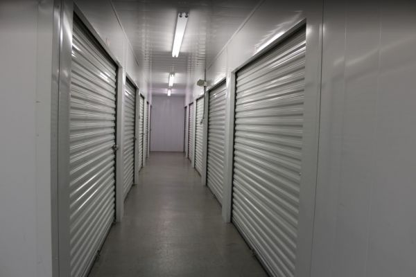 Storage Sense - Englewood 197 Inverness Drive West Englewood, CO - Photo 3
