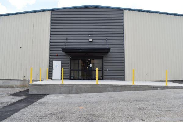 Home Star Storage 381 Veterans Memorial Highway Southwest Mableton, GA - Photo 4