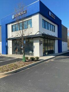 Home Star Storage 381 Veterans Memorial Highway Southwest Mableton, GA - Photo 5