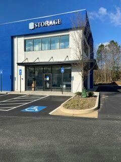 Home Star Storage 381 Veterans Memorial Highway Southwest Mableton, GA - Photo 6