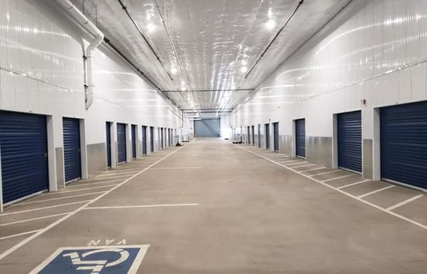 Simply Self Storage - 1602 15th Avenue West - Interbay/Queen Anne 1602 15th Avenue West Seattle, WA - Photo 3
