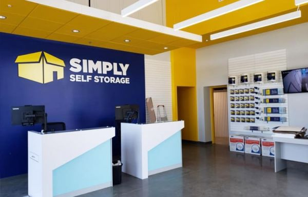Simply Self Storage - 1602 15th Avenue West - Interbay/Queen Anne 1602 15th Avenue West Seattle, WA - Photo 4