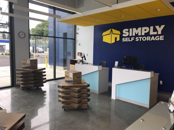 Simply Self Storage - 1602 15th Avenue West - Interbay/Queen Anne 1602 15th Avenue West Seattle, WA - Photo 6
