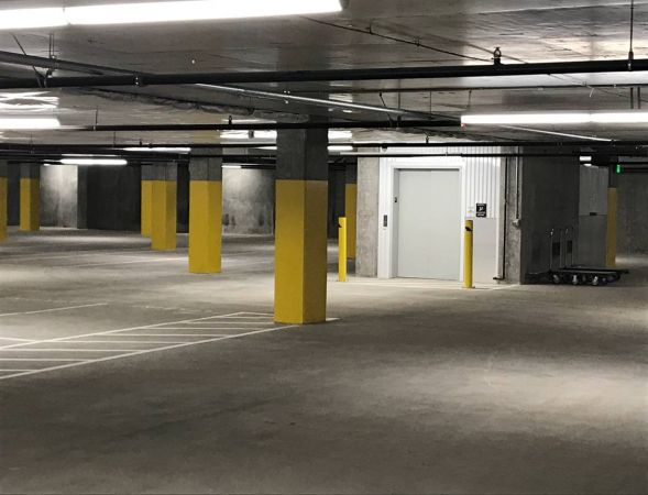 Simply Self Storage - 1602 15th Avenue West - Interbay/Queen Anne 1602 15th Avenue West Seattle, WA - Photo 10