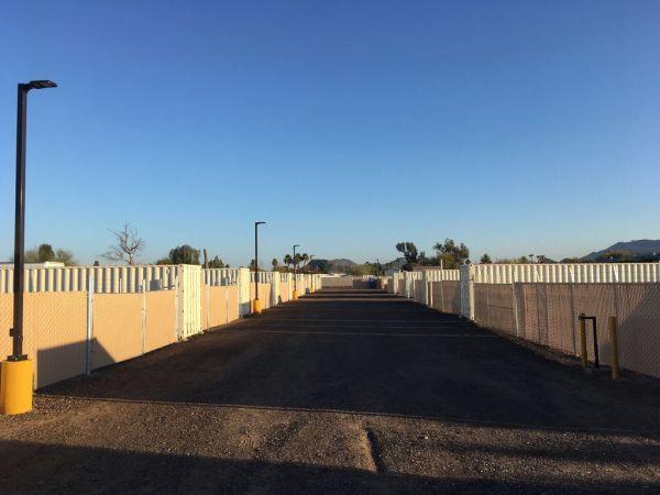 Apache Super Storage 8912 East Main Street Mesa, AZ - Photo 3