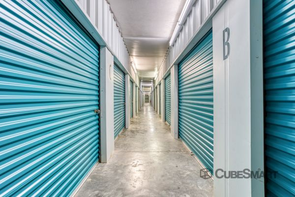 CubeSmart Self Storage - Spartanburg - 175 Hidden Hill Rd. 175 Hidden Hill Road Spartanburg, SC - Photo 3