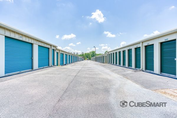 CubeSmart Self Storage - Spartanburg - 175 Hidden Hill Rd. 175 Hidden Hill Road Spartanburg, SC - Photo 7