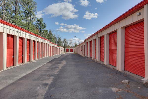 10 Federal Self Storage - 3943 Platt Springs Rd, W Columbia, SC 29170 3943 Platt Springs Road West Columbia, SC - Photo 0