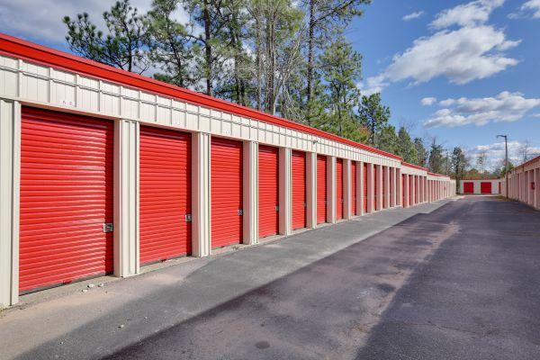 10 Federal Self Storage - 3943 Platt Springs Rd, W Columbia, SC 29170 3943 Platt Springs Road West Columbia, SC - Photo 3