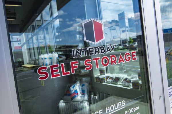 Interbay Self Storage 1561 West Armory Way Seattle, WA - Photo 3