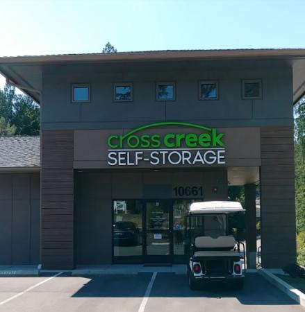 Superbe SelfStorage.com