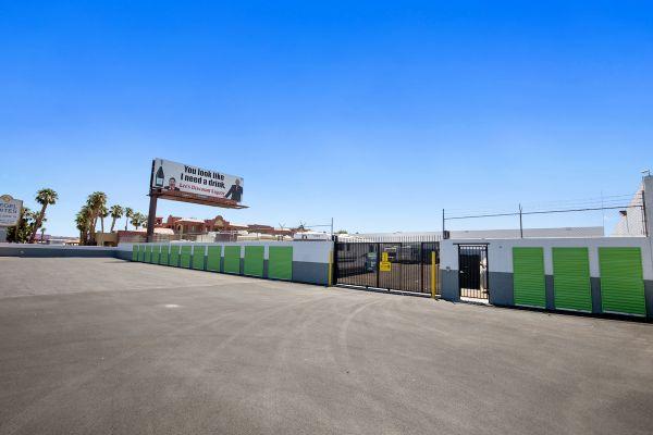 US Storage Centers – Las Vegas – Boulder 4180 Boulder Highway Las Vegas, NV - Photo 2