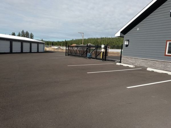 Fortress Storage - Suncrest 6083 Washington 291 Nine Mile Falls, WA - Photo 6