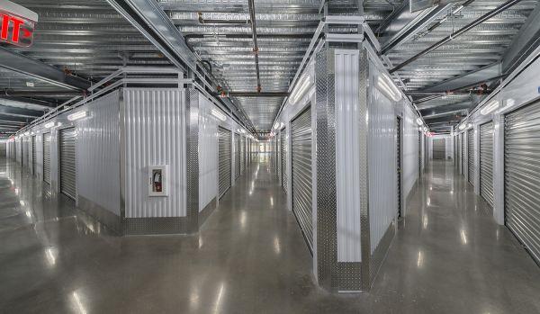 Northgate Storage 8833 Research Boulevard Austin, TX - Photo 3