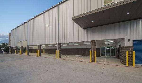 Northgate Storage 8833 Research Boulevard Austin, TX - Photo 4