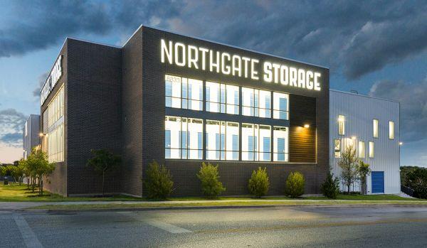 Northgate Storage 8833 Research Boulevard Austin, TX - Photo 0