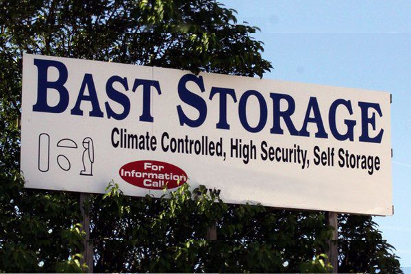 Bast Storage 108 West Pacific Street Sedalia, MO - Photo 0