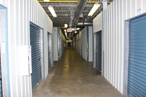 Bast Storage 108 West Pacific Street Sedalia, MO - Photo 2