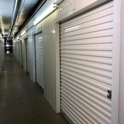 IN Self Storage - Wylie 3825 Old Parker Rd Wylie, TX - Photo 2