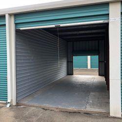 IN Self Storage - Wylie 3825 Old Parker Rd Wylie, TX - Photo 3