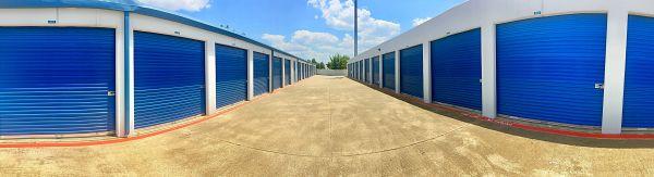 IN Self Storage - Plano 1230 Shiloh Road Plano, TX - Photo 2