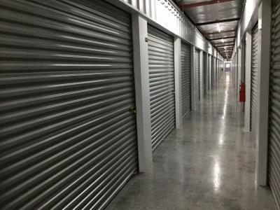 Life Storage - Jonesboro - 7700 Jonesboro Road 7700 Jonesboro Road Jonesboro, GA - Photo 4