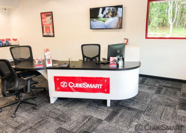 CubeSmart Self Storage - Durham - 1003 North Carolina 54 1003 North Carolina 54 Durham, NC - Photo 3