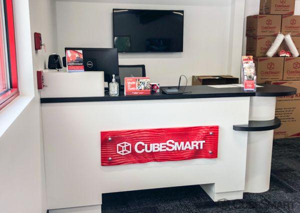 CubeSmart Self Storage - Durham - 1003 North Carolina 54 1003 North Carolina 54 Durham, NC - Photo 4
