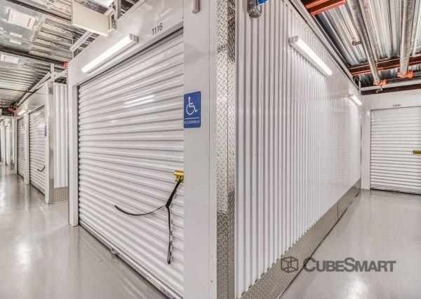CubeSmart Self Storage - Durham - 1003 North Carolina 54 1003 North Carolina 54 Durham, NC - Photo 2