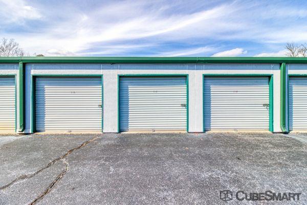 CubeSmart Self Storage - Newport News 15900 Warwick Boulevard Newport News, VA - Photo 1