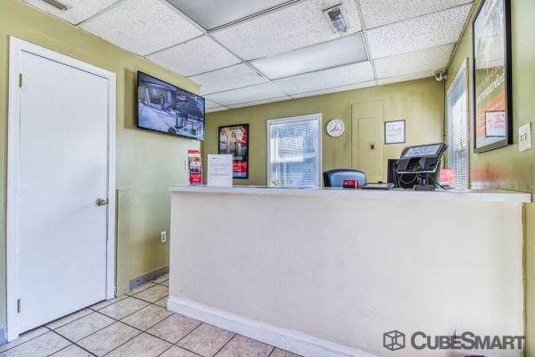 CubeSmart Self Storage - Newport News 15900 Warwick Boulevard Newport News, VA - Photo 5