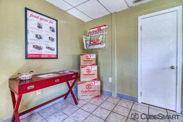 CubeSmart Self Storage - Newport News 15900 Warwick Boulevard Newport News, VA - Photo 6