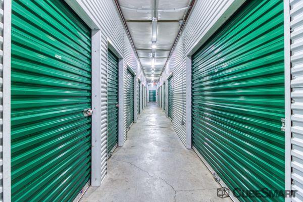 CubeSmart Self Storage - Norfolk - 6137 Miller Store Rd 6137 Miller Store Road Norfolk, VA - Photo 3