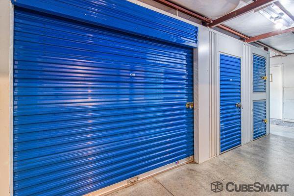 CubeSmart Self Storage - Williamsburg 5424 Airport Road Williamsburg, VA - Photo 4