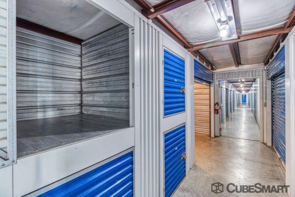 CubeSmart Self Storage - Williamsburg 5424 Airport Road Williamsburg, VA - Photo 5