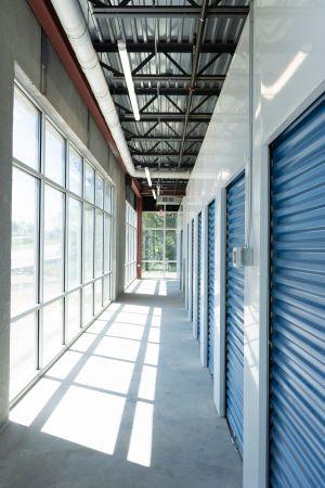 Interstate Storage of Lakeville 16345 Kenyon Avenue Lakeville, MN - Photo 2