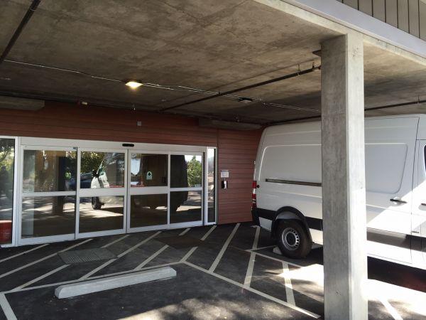 West Coast Self-Storage Bellevue 12399 Northup Way Bellevue, WA - Photo 5