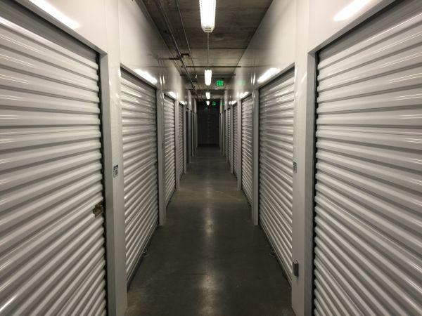 West Coast Self-Storage Bellevue 12399 Northup Way Bellevue, WA - Photo 6