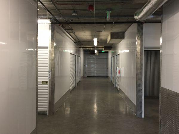 West Coast Self-Storage Bellevue 12399 Northup Way Bellevue, WA - Photo 7